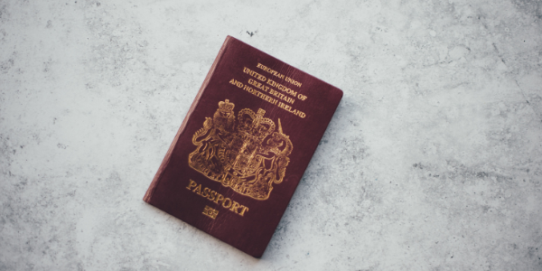 Brexit: Should you Book Your Holiday?